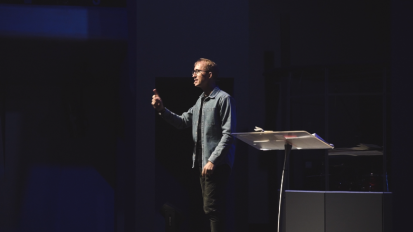 LC18 Conference – Event Videography