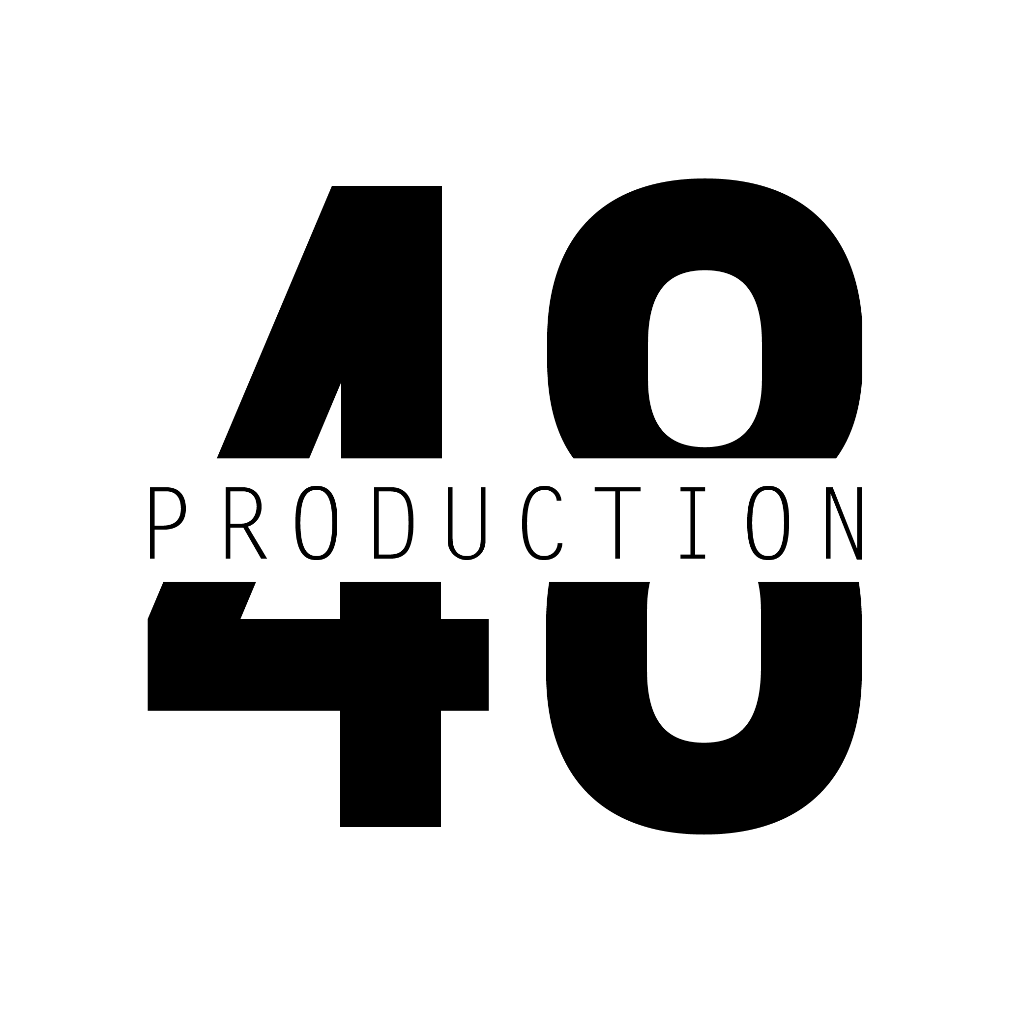 48 Production
